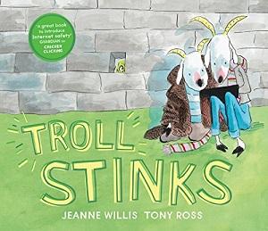 troll-stinks