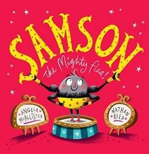 samson-the-mighty-flea