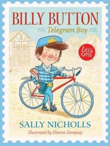billy-button