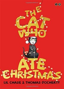 cat-who-ate-christmas