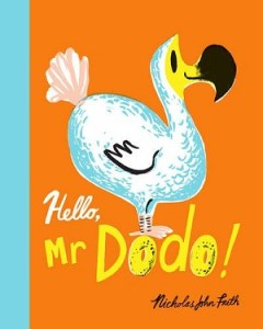 hello-mr-dodo
