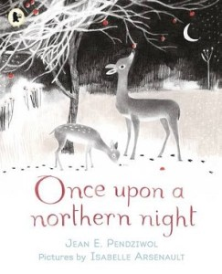 once-upon-a-northern