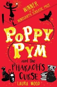 poppy-pym