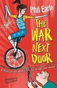 the-war-next-door