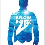 Below Zero by Dan Smith