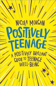positively teenage
