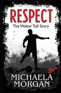 respect walter tull