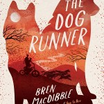 The Dog Runner and Climate Change