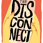 The Disconnect by Keren David