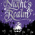 The Night's Realm by Nick Ward