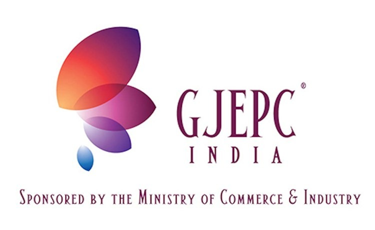 GJEPC: Banking Finance Support decline by 10 percent