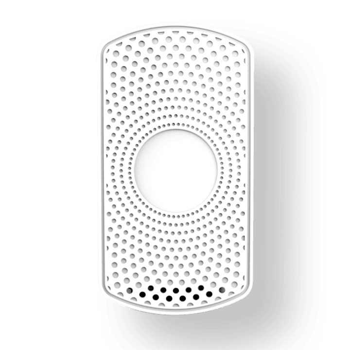 S1 T&H Sensor
