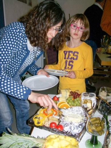 mitgliederversammlung-freundeskreis-limours-2014-4