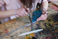 Glasworkshop2