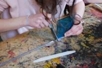 Glasworkshop2