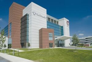Medical Malpractice Lawyers Win $7 Million for NY Heart ...