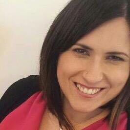 Carmensita Costanzo - Assessore alle politiche giovanili