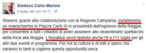 annuncio_marino_maxi_schermo1