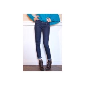 jeans-donna-skinny-veg-by-parco-denim