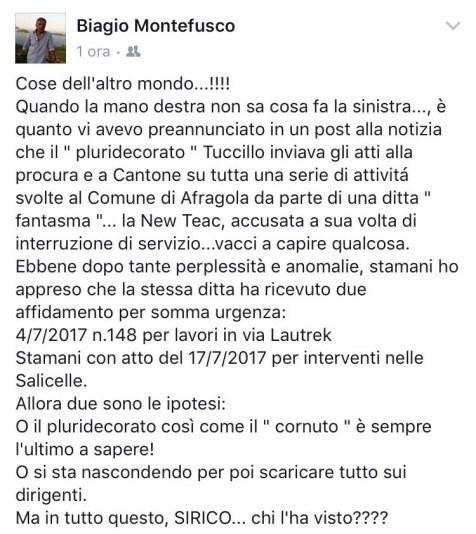 post montefusco2