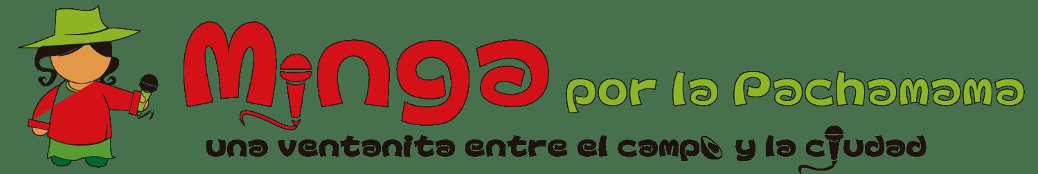 CABECERA WEB 1 300 x 700-01