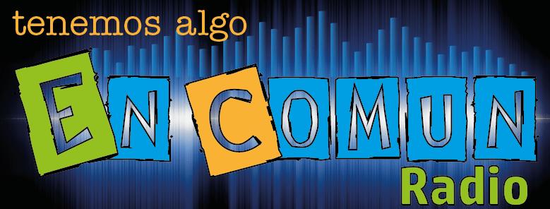 LOGO RADIO EN COMUN