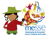 MESSE-MINGA-01-01-01