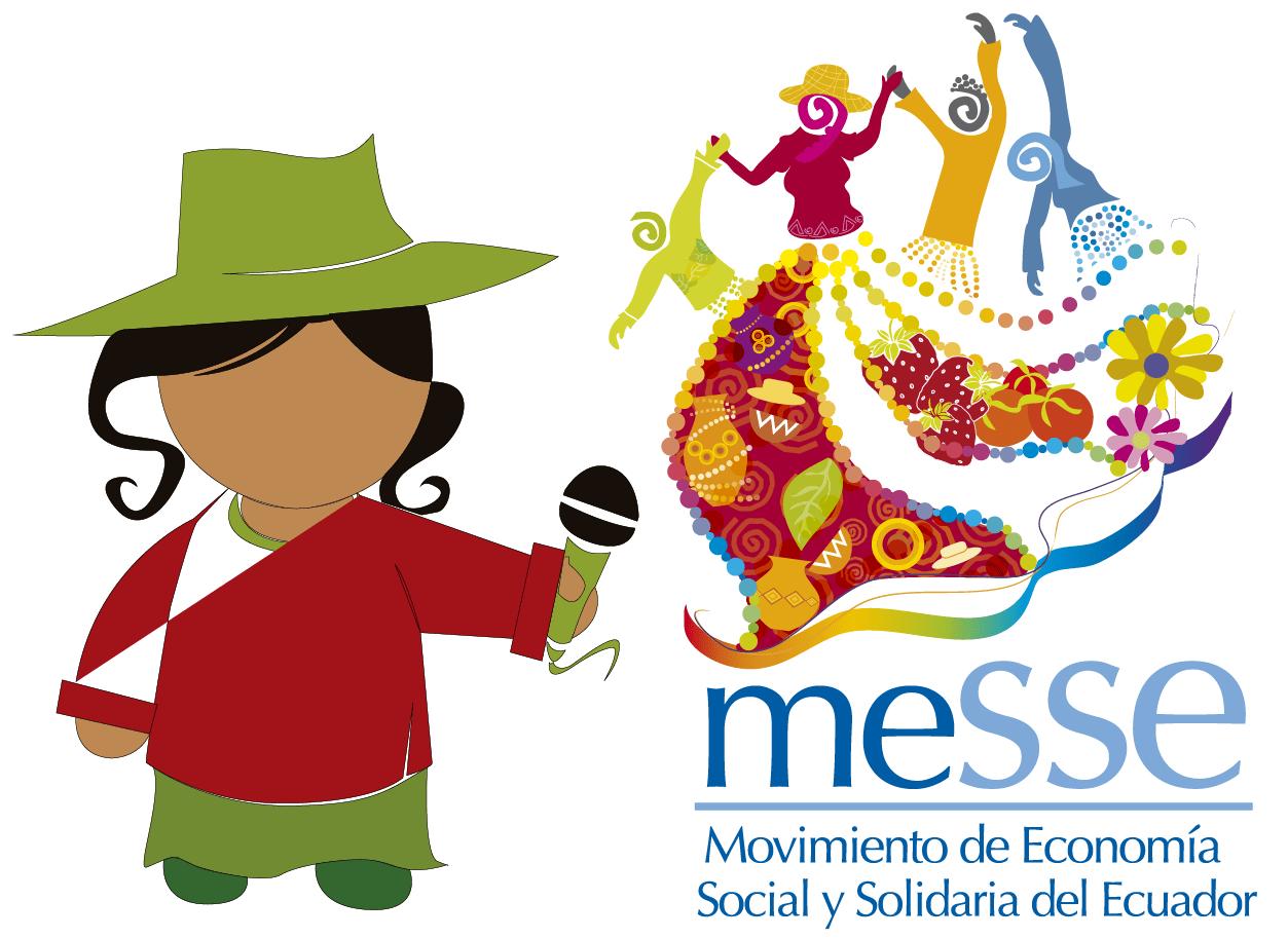 MESSE-MINGA-01