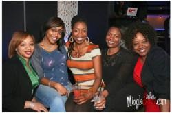 Nightlife in Charlotte: April Recap