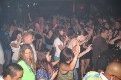 Nightlife in Charlotte: Club Etiquette Guide