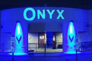 Club Oynx Charlotte
