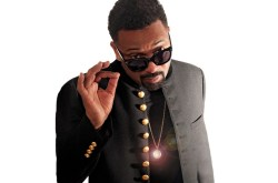 Platinum Comedy Tour Coming to Charlotte