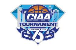 Ciaa 2020 Charlotte