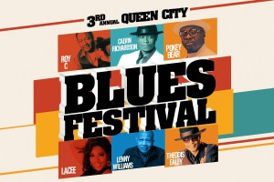 The-3rd-Annual-Queen-City-Blues-Festival-Charlotte
