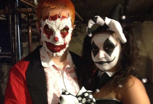 October is just around the … Best Couple Costumes For Halloween In 2021 Minglehacks