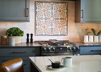 kitchen desing contemporary backsplash designs homepage mingle design services