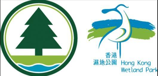 濕地居民:昆蟲奇趣樂園 - 明報加東版(多倫多) - Ming Pao Canada Toronto Chinese Newspaper