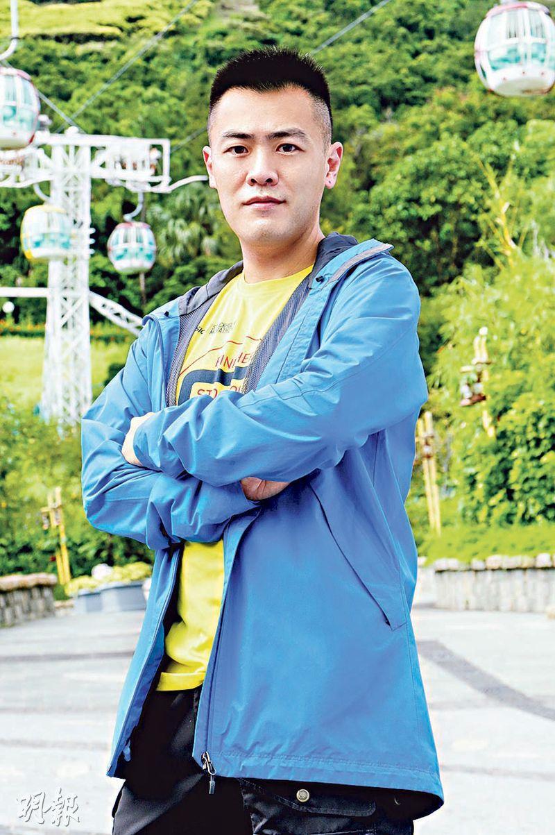 已故劉志榮遺孀梁淑莊病逝 - 明報加東版(多倫多) - Ming Pao Canada Toronto Chinese Newspaper