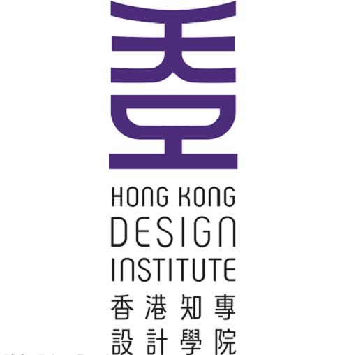 香港 3D 打印服務專家   3D打印機, 3D打印物料, 3D打印服務   Mings 3D