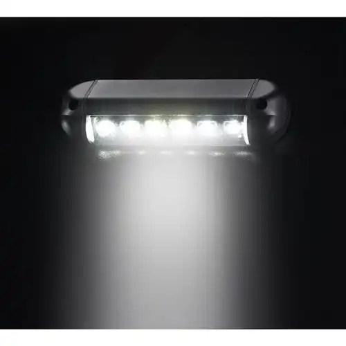 scene light led scene light series