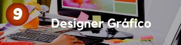Como ganhar dinheiro como designer gráfico