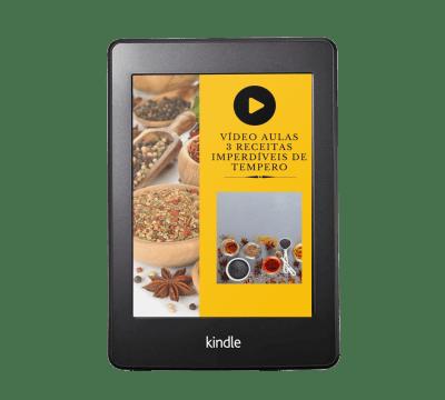 3 receitas imperdíveis de tempero para frango assado