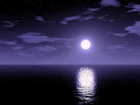 cahaya-bulan