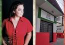 RO.MA Cidadania Italiana completa um ano de atividades em Rio Pardo
