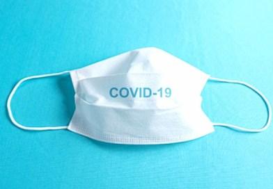 Covid-19: Município registra alta nos casos positivos e óbitos na última semana