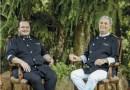 Paulinho Girotti e Guilherme Agostinelli: Profissionalismo e tradição na Cozinha e nos Sabores