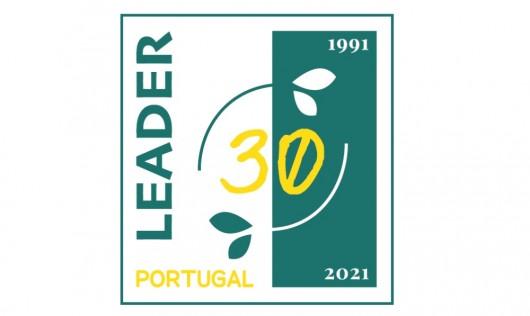 I13664-LEADERX30XANOS.JPG