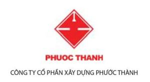 Cong ty CP XD Phuoc Thanh