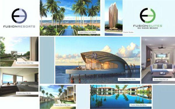 thuong-hieu-fusion-suites