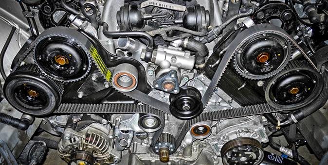 2002 Audi A6 Serpetine Belt Diagram 2002 Audi A6